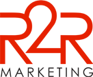 R2R Marketing